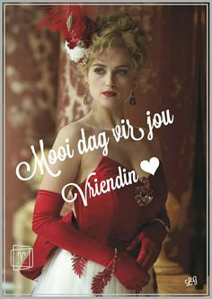 Goeie More, Afrikaans Quotes, Stress And Anxiety, Good Morning, Friendship, Prayers, Give It To Me, Words, Movie Posters