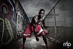 August ‹ 2012 ‹ Commercial Advertising Photographer-San Diego ...