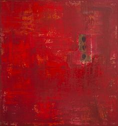 just another masterpiece: Jeanie Gooden.