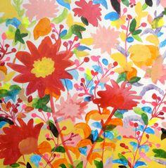 works - Hoshi Kisara 星きさら:絵を描いています