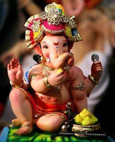 Happy Ganesh Chaturthi Images   Ganesh Chaturthi: Images, Greetings And Photos