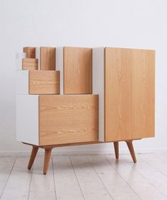 Cabinet / kamkam