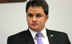 Efraim Filho defende Reforma Política com mudanças nas eleições proporcionais