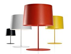 Foscarini Twiggy XL Table Light