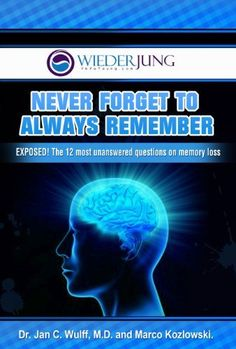 Never Forget To Always Remember (Forever Young) by Dr. Med Jan Wulff, http://www.amazon.co.uk/dp/B00CW591MY/ref=cm_sw_r_pi_dp_PdkTrb18EPRE6
