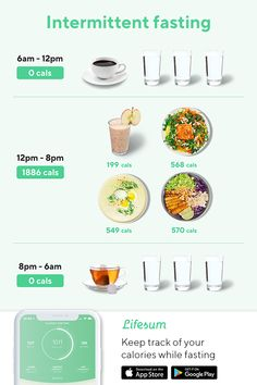 Healthy Weight, Get Healthy, Healthy Life, Heart Healthy Recipes, Diet Recipes, Health Dinner, Diet Food List, Diet Plans To Lose Weight, Diet Meal Plans