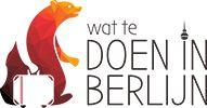 Wattedoeninberlijn.nl - Insidertips vanuit Berlijn