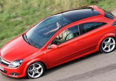 Photo Opel Astra H GTC model. Specification and photo Opel Astra H GTC. Auto models Photos, and Specs Perfect Photo, Model Photos, Specs, Liberty, Cutaway, Model Headshots, Model Pictures, Political Freedom, Freedom