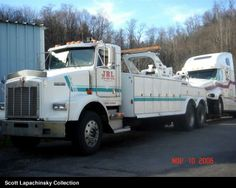 Sunbury motors sunbury pa big wreckers in ne pa for Sunbury motors commercial trucks