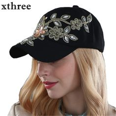 Cheap snapback cap hats, Buy Quality sport hat directly from China cap hat Suppliers: Xthree wholesale fall fashion Denim Baseball cap Sports Hat cap canvas Snapback caps hat for women good quality Denim Baseball Cap, Baseball Hats, Summer Hats For Women, Sports Caps, Mens Caps, Snapback Cap, Caps Hats, Autumn Fashion, Women Hats