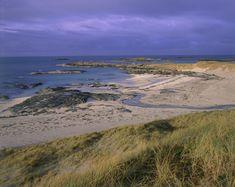 Visit Scotland Campi