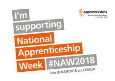 Both @EvenortLtd and @AlexComLtd have apprentice staff enrolled in various programs. Great way to upskill on the job https://www.gov.uk/government/topical-events/national-apprenticeship-week-2018-naw-2018?utm_content=buffer2bd66&utm_medium=social&utm_source=pinterest.com&utm_campaign=buffer  #Apprenticeship #Apprentices #UK #Sheffield #MadeInSheffield #Manufacturing #ManufacturingUK #Engineering #EngineeringUK #NAW2018 #YoE #UKMfg #Mfg #MfgUK #GBMfg
