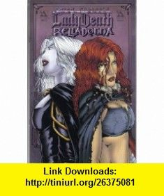 Brian Pulidos Medieval Lady death Belladonna No. 1/2 Brian Pulido ,   ,  , ASIN: B005MHF4PM , tutorials , pdf , ebook , torrent , downloads , rapidshare , filesonic , hotfile , megaupload , fileserve