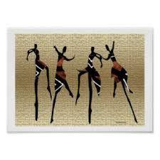 Image result for sacred dance art