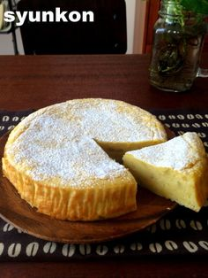 Asian Desserts, Sweets Recipes, Camembert Cheese, Baking, Dinner, Breakfast, Cake, Potato, Foods