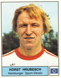 HSV 78/79 Hamburger Sv, Football Stickers, Trainer, Sport, Good Old, Vignettes, Old School, Germany, Football