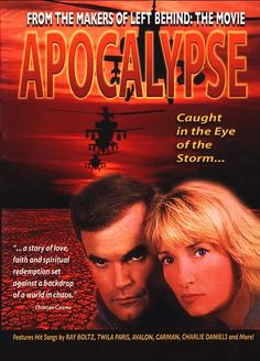 Apocalypse I: Caught in the Eye of the Storm - Christian Movie/Film on DVD. http://www.christianfilmdatabase.com/review/apocalypse-i-caught-in-the-eye-of-the-storm/