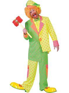 sexy circus acrobat clown costume sexy roma halloween. Black Bedroom Furniture Sets. Home Design Ideas