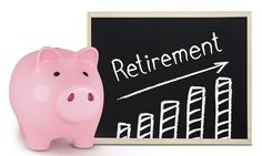 Here are key retirement terms you should know.