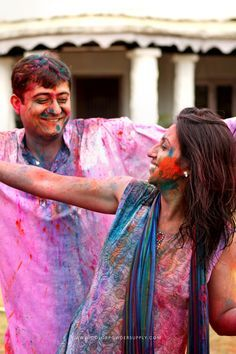 """Holi status    Happy Holi whatsApp status    Happy Holi status    Holi song  holi fb status Happy Holi Wishes Messages, Happy Dhuleti SMS, Quotes, Greetings, Sayings & Cards in Hindi & English, Get the best collected Happy Holi/Dhuleti, Quotes, Images, Wishes & Wallpapers. Wish you a colourful happy Holi, here we have Best Holi Wishes, Holi Images. Holi festival also called """"Festival of colors"""".Holi is a festival of colors and a feast of sweets. Happy Holi Quotes in English Language for Friends Best Holi Wishes, Holi Wishes Messages, Holi Wishes Images, Happy Holi Wishes, Holi Images, Holi Quotes In English, Happy Holi Status, Happy Holi Quotes, Holi Festival Of Colours"""