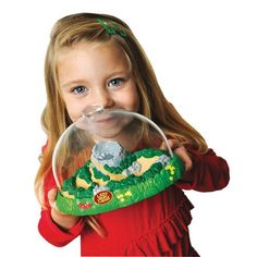 Buy Bug Land from Mulberry Bush the online retailer of Traditional & Innovative Children's Toys, Gifts & Games Mulberry Bush, Kids Toys, Children's Toys, Bugs And Insects, Product Launch, Outdoor Fun, Traditional, Facebook, Gifts