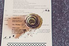 Alice in Wonderland Meets The Wizard of Oz ~ A Charming and Quirky English Country Wedding