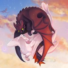 Dragon 2, Dragon Rider, Cute Toothless, Toothless Dragon, Httyd Dragons, Cute Dragons, Disney Art, Disney Pixar, Croque Mou