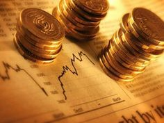 La inversión más rentable es en ti mismo.  https://plus.google.com/114728588180546123812/posts/4fwgGrQRP6S