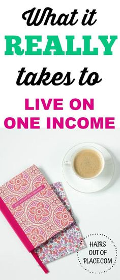 10 frugal living ideas and money saving tips we use to live off of one income. Frugal living tips for beginners, simple living, saving money ideas. #budgeting #frugalliving #frugal #savemoney #money #savings #sahm