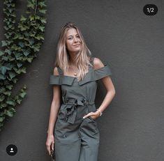 Natálie Kotková style