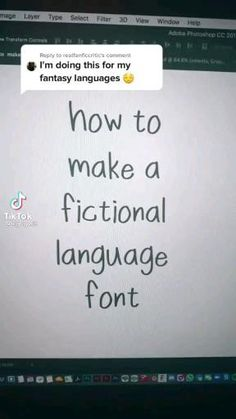 Creative Writing Prompts, Book Writing Tips, Writing Words, Writing Help, Writing Skills, Comic Tutorial, Writing Fantasy, Writing Promts, Writing Characters