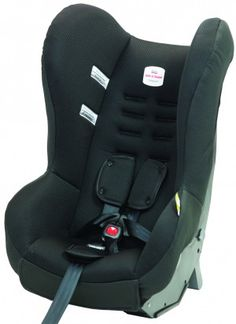 High Quality Yet Affordable Child Restraints For Sale Online