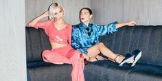 peeple app come funziona, theladycracy.it, elisa bellino,peeple app, peeple app cos'è, theladycracy.it, elisa bellino, pastel look, blue serenity rose quartz outfit, spring summer 2016 look, outfit primavera 2016, fashion blog, fashion bloggers, fashion blogger italiane,