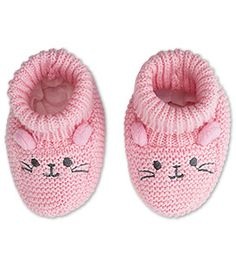 Baby Shoes, Kids Fashion, Clothes, Bebe, Child Fashion, Outfit, Clothing, Baby Boy Shoes, Junior Fashion