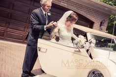 Beautiful wedding photography  By Marc Mikhail Www.takenbymarc.com
