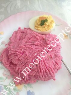 Other Recipes, Sweet Recipes, Suriname Food, Good Food, Yummy Food, Fried Chicken Recipes, Exotic Food, High Tea, Potato Recipes