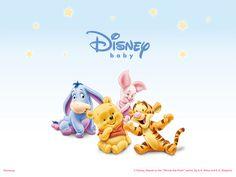 Wallpaper iphone disney baby winnie the pooh 34 Trendy ideas