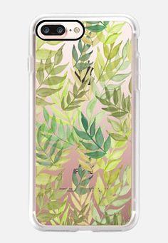 Casetify iPhone 7 Classic Grip Case - Brazil 2016 by Li Zamperini Art Pretty Iphone Cases, Iphone 7 Plus Cases, Iphone 8, Brazil 2016, Facebook Photos, Casetify, Classic, Cover, Funny