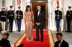 President Barack Oba