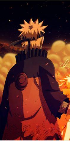 Naruto Sasuke Sakura New Wallpaper Collection