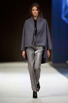 Jarosaw Ewert Aleja Projektantów 11. edycji FWP - Fashionweare.com