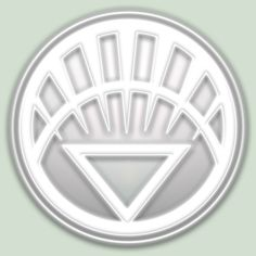 The White Lantern Corps is a fictional organization appearing in comics published by DC Comics. White Lantern Corps, White Lanterns, Art World, Comic Book, Comic Art, Super Heros, Book Stuff, Dc Universe, Knights
