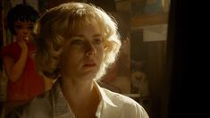 Screencap Gallery for Big Eyes Bluray, Crime, Drama). In San Francisco in the Margaret was a woman trying to make it on her own after leaving her husband with only her daughter and her paintings. Big Eyes Movie, Big Eyes 2014, Tim Burton, Cinematography, Composition, Daughter, Movies, Women, Cinema
