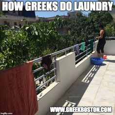 Greek Memes: Funny Travel and Food Memes - Food Meme - Greek Memes: Funny Travel and Food Memes The post Greek Memes: Funny Travel and Food Memes appeared first on Gag Dad. Best Memes, Funny Memes, Jokes, Funny Shit, Funny Quotes, Greek Memes, Funny Greek, Funny Travel, Travel Humor