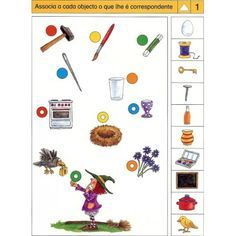 Sequencing Cards, File Folder Activities, Autism Activities, Color Shapes, Thinking Skills, Preschool Worksheets, Childhood Education, Speech Therapy, Kids Learning