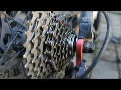 Biking Blitz 2013 Biking, Mtb, Irish, Irish Language, Bicycling, Motorcycles, Cycling, Ireland, Mountain Biking