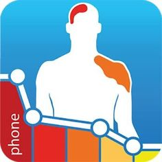 These apps are not just for Fibro, but any chronic condition. They are wonderful for keeping track of things, especially since most of us suffer from some type of brain fog. Many of these apps are completely free to use!