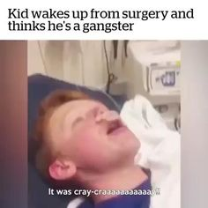 Super Funny Videos, Super Funny Memes, Best Funny Videos, Funny Short Videos, Funny Video Memes, Crazy Funny Memes, Really Funny Memes, Stupid Memes, Funny Relatable Memes