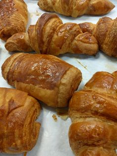 My first time using yeast! Croissants and pan au chocolat. #baking #cooking #food #recipes #cake #desserts #win #cookies #recipe #cakes #cupcakes