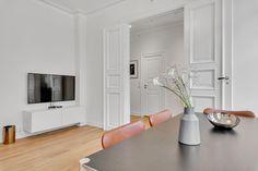 Leilighet - 0477 Oslo - TORSHOV: Pen og arealeffektiv 2-roms med svært sentral og attraktiv beliggenhet - Betydelig oppgradert de seneste åreneBolig - Boliger - Kjøpe bolig? - EiendomsMegler 1